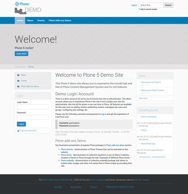 Plone 5 demo site.png