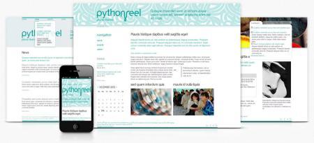 PythonReel-v1.0.jpg