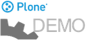 New demo site for Plone 5