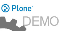 Welcome to Plone 4 Demo!
